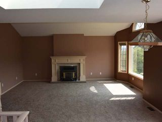 Photo 4: 1430 MT DUFFERIN DRIVE in : Dufferin/Southgate House for sale (Kamloops)  : MLS®# 129584