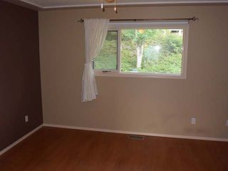 Photo 17: 1430 MT DUFFERIN DRIVE in : Dufferin/Southgate House for sale (Kamloops)  : MLS®# 129584