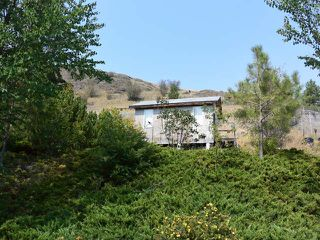 Photo 35: 1430 MT DUFFERIN DRIVE in : Dufferin/Southgate House for sale (Kamloops)  : MLS®# 129584