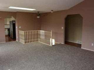 Photo 15: 1430 MT DUFFERIN DRIVE in : Dufferin/Southgate House for sale (Kamloops)  : MLS®# 129584