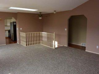 Photo 15: 1430 MT DUFFERIN DRIVE in : Dufferin/Southgate House for sale (Kamloops)  : MLS®# 129584
