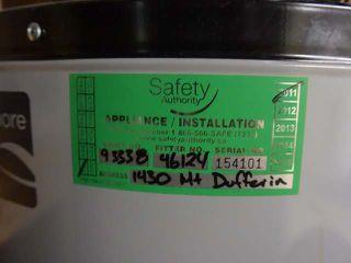 Photo 30: 1430 MT DUFFERIN DRIVE in : Dufferin/Southgate House for sale (Kamloops)  : MLS®# 129584