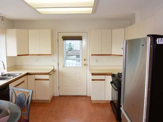 Photo 12: 1430 MT DUFFERIN DRIVE in : Dufferin/Southgate House for sale (Kamloops)  : MLS®# 129584