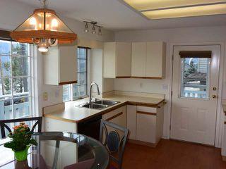 Photo 10: 1430 MT DUFFERIN DRIVE in : Dufferin/Southgate House for sale (Kamloops)  : MLS®# 129584