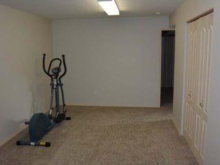 Photo 25: 1430 MT DUFFERIN DRIVE in : Dufferin/Southgate House for sale (Kamloops)  : MLS®# 129584