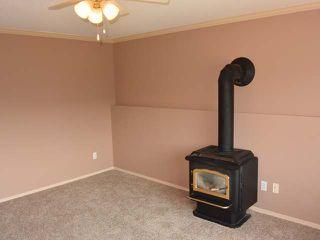 Photo 22: 1430 MT DUFFERIN DRIVE in : Dufferin/Southgate House for sale (Kamloops)  : MLS®# 129584