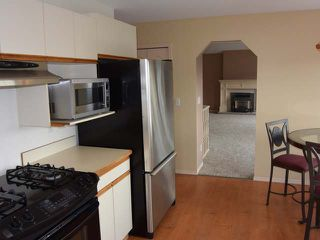 Photo 3: 1430 MT DUFFERIN DRIVE in : Dufferin/Southgate House for sale (Kamloops)  : MLS®# 129584