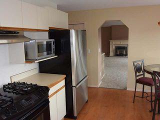 Photo 3: 1430 MT DUFFERIN DRIVE in : Dufferin/Southgate House for sale (Kamloops)  : MLS®# 129584