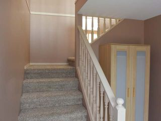 Photo 5: 1430 MT DUFFERIN DRIVE in : Dufferin/Southgate House for sale (Kamloops)  : MLS®# 129584