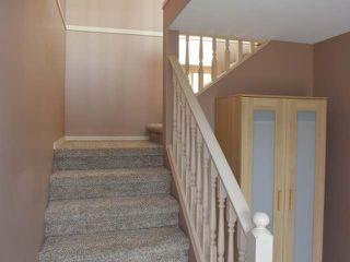Photo 5: 1430 MT DUFFERIN DRIVE in : Dufferin/Southgate House for sale (Kamloops)  : MLS®# 129584