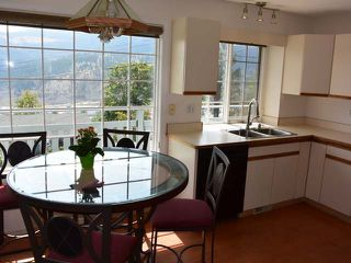 Photo 11: 1430 MT DUFFERIN DRIVE in : Dufferin/Southgate House for sale (Kamloops)  : MLS®# 129584