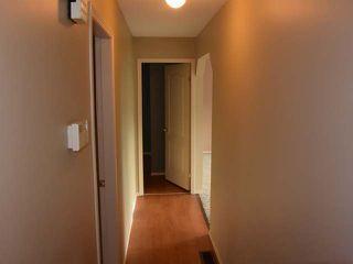 Photo 16: 1430 MT DUFFERIN DRIVE in : Dufferin/Southgate House for sale (Kamloops)  : MLS®# 129584