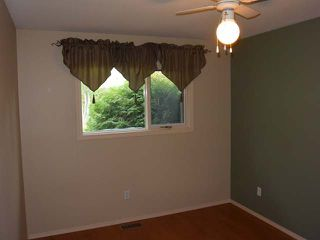 Photo 20: 1430 MT DUFFERIN DRIVE in : Dufferin/Southgate House for sale (Kamloops)  : MLS®# 129584