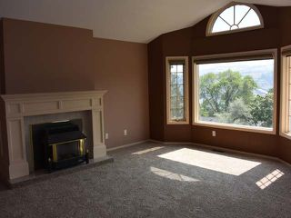 Photo 13: 1430 MT DUFFERIN DRIVE in : Dufferin/Southgate House for sale (Kamloops)  : MLS®# 129584