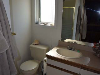 Photo 18: 1430 MT DUFFERIN DRIVE in : Dufferin/Southgate House for sale (Kamloops)  : MLS®# 129584