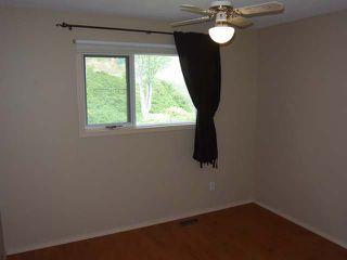 Photo 19: 1430 MT DUFFERIN DRIVE in : Dufferin/Southgate House for sale (Kamloops)  : MLS®# 129584