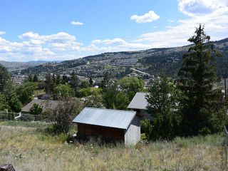 Photo 9: 1430 MT DUFFERIN DRIVE in : Dufferin/Southgate House for sale (Kamloops)  : MLS®# 129584