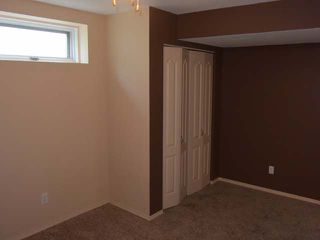 Photo 28: 1430 MT DUFFERIN DRIVE in : Dufferin/Southgate House for sale (Kamloops)  : MLS®# 129584