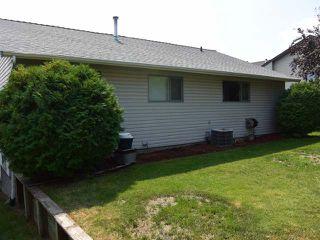 Photo 32: 1430 MT DUFFERIN DRIVE in : Dufferin/Southgate House for sale (Kamloops)  : MLS®# 129584