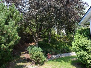 Photo 34: 1430 MT DUFFERIN DRIVE in : Dufferin/Southgate House for sale (Kamloops)  : MLS®# 129584