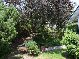 Photo 34: 1430 MT DUFFERIN DRIVE in : Dufferin/Southgate House for sale (Kamloops)  : MLS®# 129584