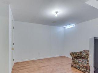 Photo 8: 16 Charcoal Way in Brampton: Bram West House (2-Storey) for sale : MLS®# W3276010