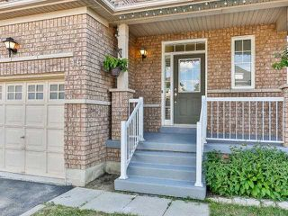 Photo 12: 16 Charcoal Way in Brampton: Bram West House (2-Storey) for sale : MLS®# W3276010