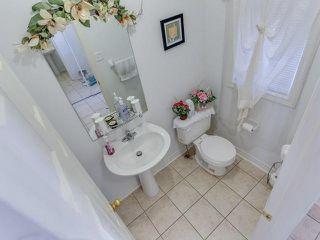 Photo 19: 16 Charcoal Way in Brampton: Bram West House (2-Storey) for sale : MLS®# W3276010