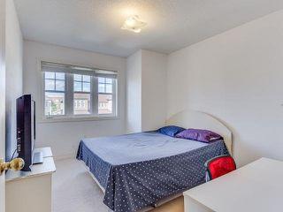Photo 3: 16 Charcoal Way in Brampton: Bram West House (2-Storey) for sale : MLS®# W3276010
