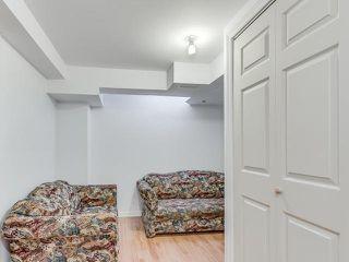 Photo 7: 16 Charcoal Way in Brampton: Bram West House (2-Storey) for sale : MLS®# W3276010