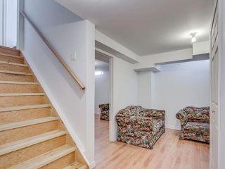 Photo 6: 16 Charcoal Way in Brampton: Bram West House (2-Storey) for sale : MLS®# W3276010