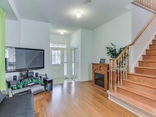 Photo 15: 16 Charcoal Way in Brampton: Bram West House (2-Storey) for sale : MLS®# W3276010