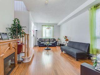Photo 16: 16 Charcoal Way in Brampton: Bram West House (2-Storey) for sale : MLS®# W3276010
