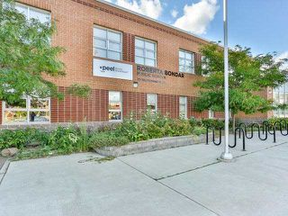 Photo 13: 16 Charcoal Way in Brampton: Bram West House (2-Storey) for sale : MLS®# W3276010
