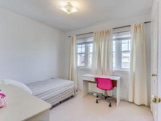 Photo 4: 16 Charcoal Way in Brampton: Bram West House (2-Storey) for sale : MLS®# W3276010