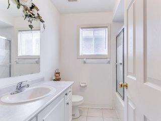 Photo 2: 16 Charcoal Way in Brampton: Bram West House (2-Storey) for sale : MLS®# W3276010