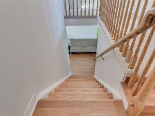 Photo 20: 16 Charcoal Way in Brampton: Bram West House (2-Storey) for sale : MLS®# W3276010