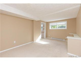 Photo 12: 1126 Loenholm Rd in VICTORIA: SW Northridge House for sale (Saanich West)  : MLS®# 712768