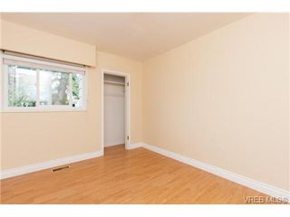 Photo 10: 1126 Loenholm Rd in VICTORIA: SW Northridge House for sale (Saanich West)  : MLS®# 712768