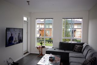 Photo 3: 204 3107 WINDSOR GATE Street in Coquitlam: New Horizons Condo for sale : MLS®# R2007853