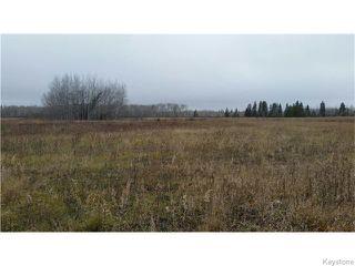 Photo 7: 53993 Station Road in VIVIAN: Anola / Dugald / Hazelridge / Oakbank / Vivian Residential for sale (Winnipeg area)  : MLS®# 1529519