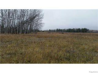 Photo 8: 53993 Station Road in VIVIAN: Anola / Dugald / Hazelridge / Oakbank / Vivian Residential for sale (Winnipeg area)  : MLS®# 1529519