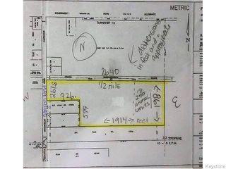 Photo 18: 53993 Station Road in VIVIAN: Anola / Dugald / Hazelridge / Oakbank / Vivian Residential for sale (Winnipeg area)  : MLS®# 1529519