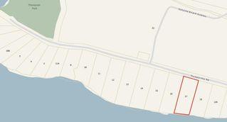 Photo 9: 17 TRUEWORTHY Road: Saturna Island Land for sale (Islands-Van. & Gulf)  : MLS®# R2013432