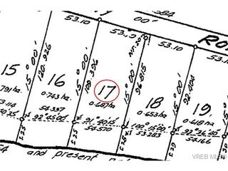 Photo 10: 17 TRUEWORTHY Road: Saturna Island Land for sale (Islands-Van. & Gulf)  : MLS®# R2013432