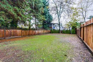 Photo 17: 4583 WINDSOR Street in Vancouver: Fraser VE House for sale (Vancouver East)  : MLS®# R2015499