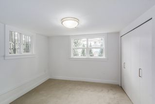 Photo 11: 4583 WINDSOR Street in Vancouver: Fraser VE House for sale (Vancouver East)  : MLS®# R2015499