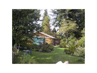 "Photo 7: 931 22ND Street in West Vancouver: Dundarave House for sale in ""DUNDARAVE"" : MLS®# R2035466"