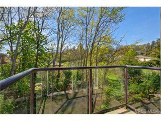 Photo 13: 311 1485 Garnet Road in VICTORIA: SE Cedar Hill Condo Apartment for sale (Saanich East)  : MLS®# 363278
