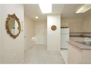 Photo 6: 311 1485 Garnet Road in VICTORIA: SE Cedar Hill Condo Apartment for sale (Saanich East)  : MLS®# 363278